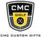 Visit CMC Custom Gifts' website